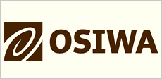Open Society Initiative for West Africa (OSIWA), Senegal