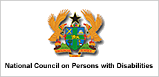 National Council of Persons with Disabilities - NCPD