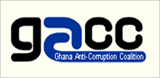 Ghana Anti-Corruption Coalition